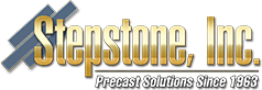 Stepstone, Inc.