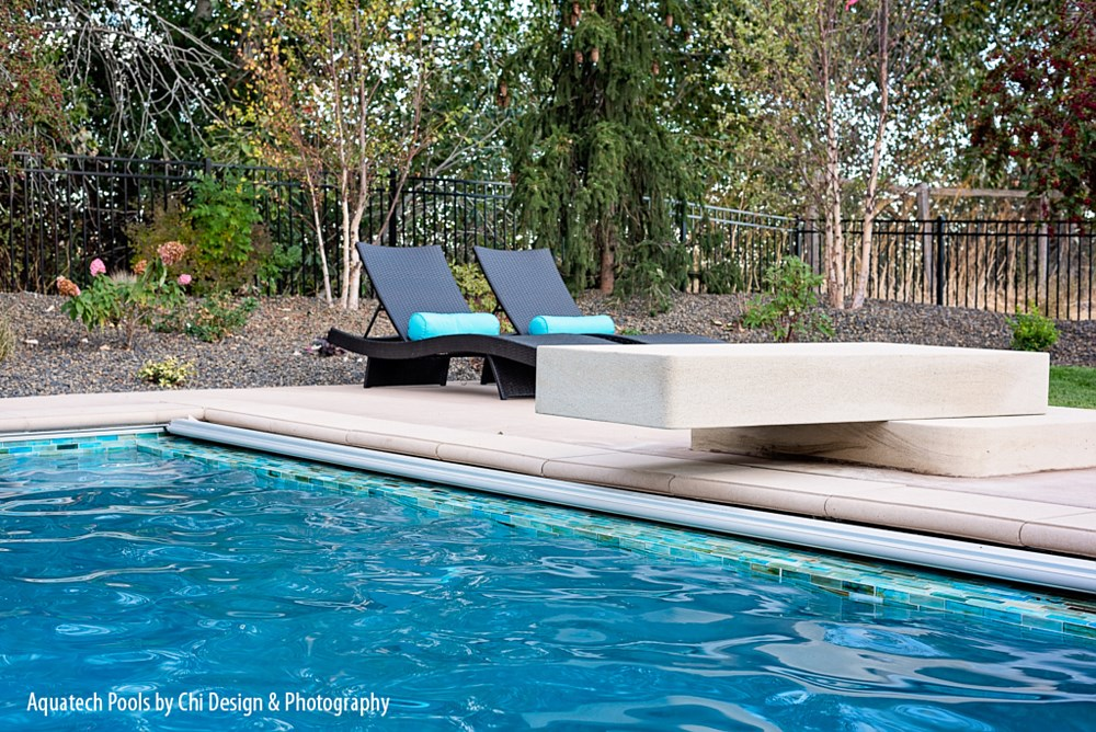 Classic pool coping for dealers and suppliers for Pool dealers
