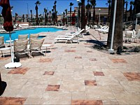 Sonorastone® Pavers